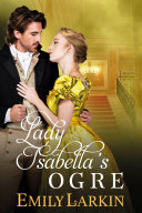 Lady Isabella's Ogre Pdf/ePub eBook