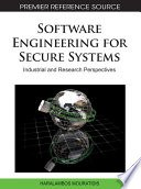 Software Engineering for Secure Systems  Industrial and Research Perspectives