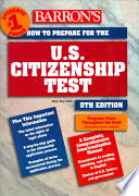 How to Prepare for the U S  Citizenship Test