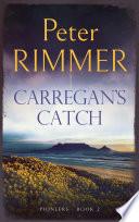 Carregan S Catch