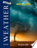 The New Weather Book Book PDF