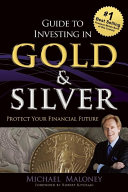 Guide To Investing in Gold   Silver