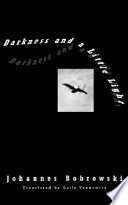 Darkness and a Little Light Book PDF