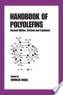 Handbook of Polyolefins  Second Edition