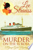 Murder on the SS Rosa