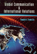 Global Communication International Relations