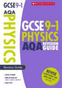 Physics Revision Guide for AQA