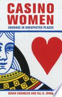 Casino Women