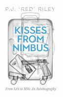 Kisses From Nimbus book
