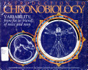 Introduction to Chronobiology