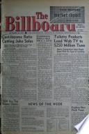 30 Sep 1957