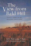 download ebook the view from bald hill pdf epub