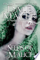 Seeds Of Malice