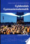 Gyld  Gym  Mat  C Arbejdsbog