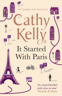 download ebook it started with paris pdf epub
