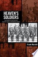 Heaven s Soldiers