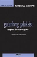 Gutenberg galaksisi