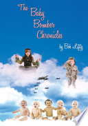 The Baby Bomber Chronicles