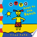 Otto Goes to the Beach Book PDF