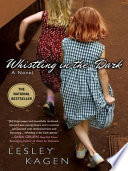 Whistling In the Dark Book PDF