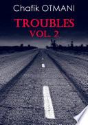 illustration Troubles vol. 2