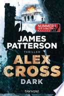 Dark   Alex Cross 18
