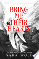 Bring Me Their Hearts Book PDF