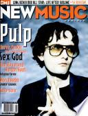 May 1998