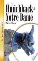 The Hunchback Of Notre Dame Pdf/ePub eBook