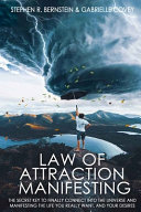 Law Of Attraction Manifesting