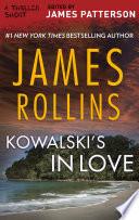 Kowalski s in Love
