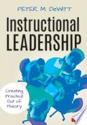 Instructional Leadership Book PDF