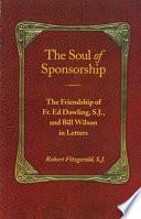 The Soul of Sponsorship