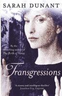download ebook transgressions pdf epub