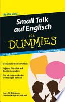 Small Talk auf Englisch f r Dummies