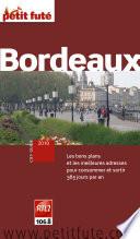petit Fut   Bordeaux
