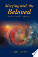 Merging with the Beloved