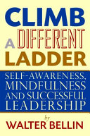 Climb a Different Ladder