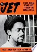 Jan 15, 1970
