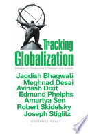 Tracking Globalization : ...