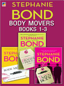Body Movers books 1 3