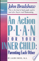 An Action Plan for Your Inner Child