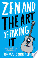 Zen and the Art of Faking It Book PDF