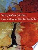 The Creative Journey