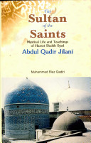 The Sultan of the saints