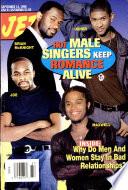 Sep 14, 1998