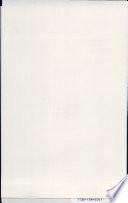 American Jewish Year