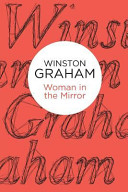 Woman in the Mirror Book PDF