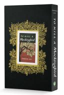 To Kill a Mockingbird slipcased edition by Harper Lee