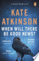 When Will There Be Good News? : witnesses an appalling crime. thirty...